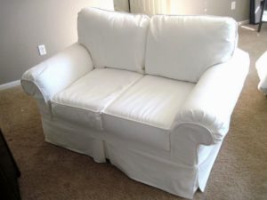 fantastic amazon sofa slipcovers architecture-Cute Amazon sofa Slipcovers Gallery
