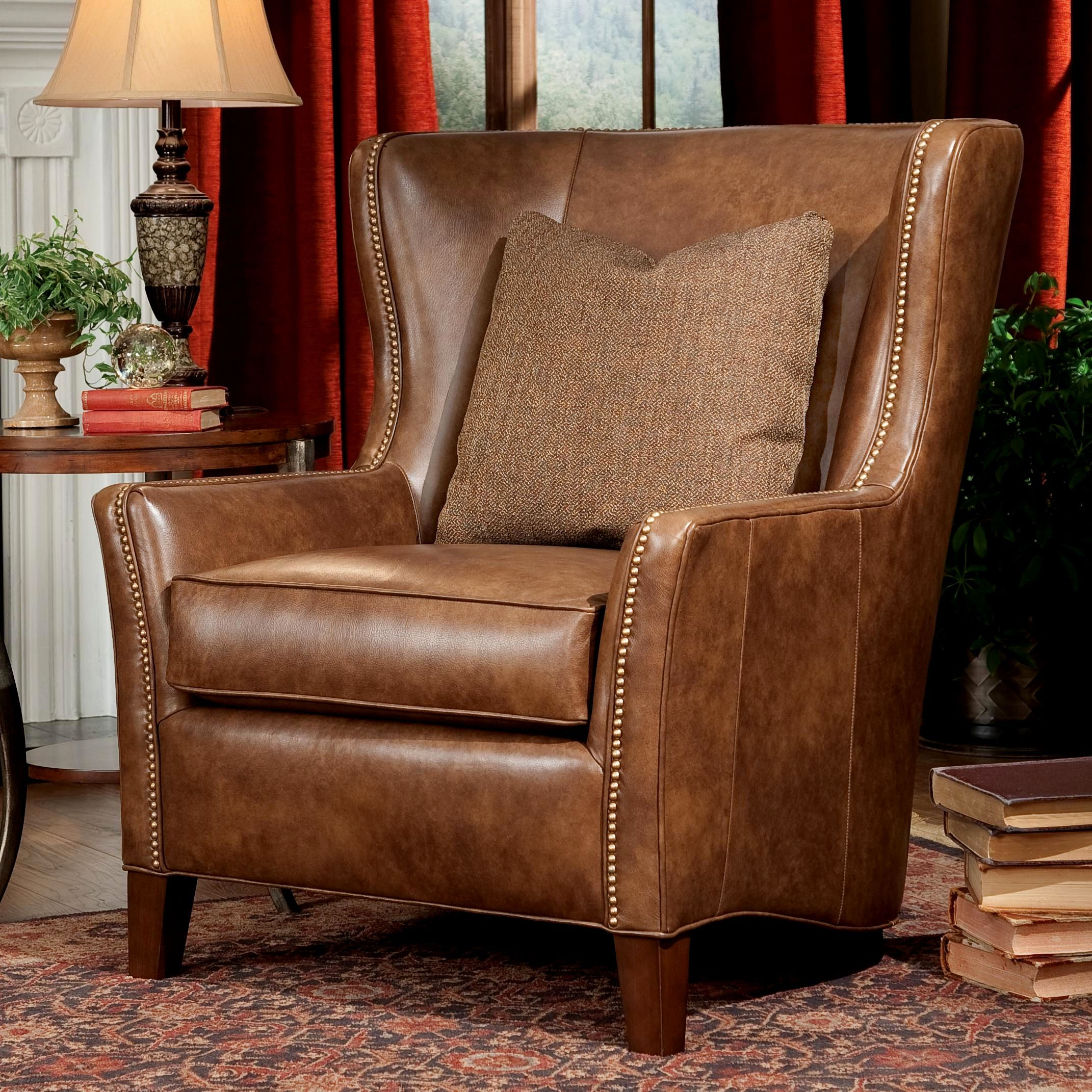 fantastic american leather sofa plan-Sensational American Leather sofa Model