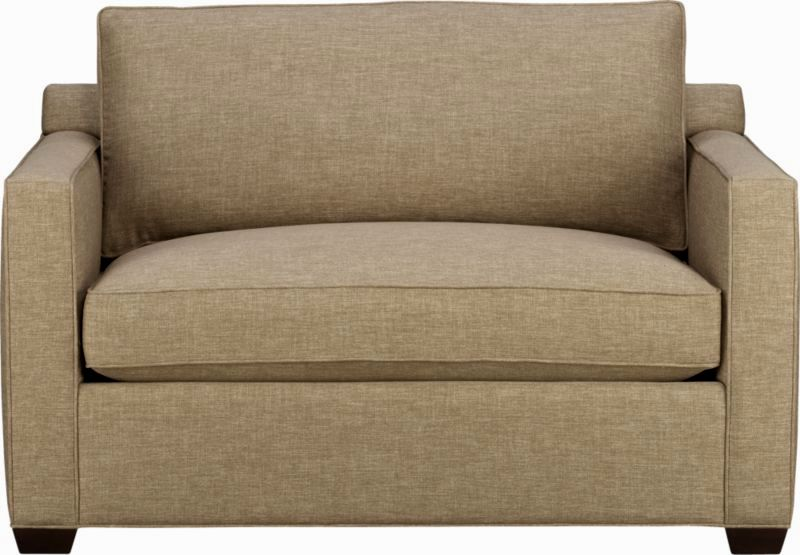 fantastic apartment size sectional sofa layout-Cool Apartment Size Sectional sofa Picture