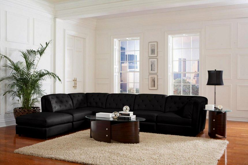fantastic ashley sleeper sofa architecture-Wonderful ashley Sleeper sofa Concept