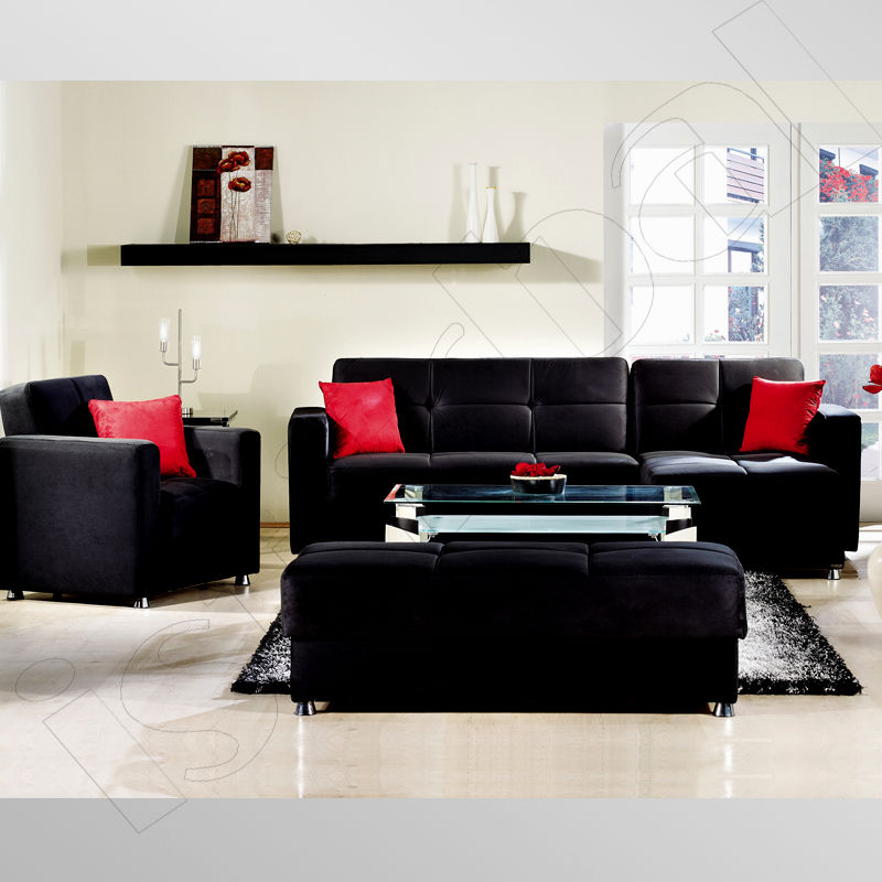 fantastic best leather sofa picture-Excellent Best Leather sofa Online