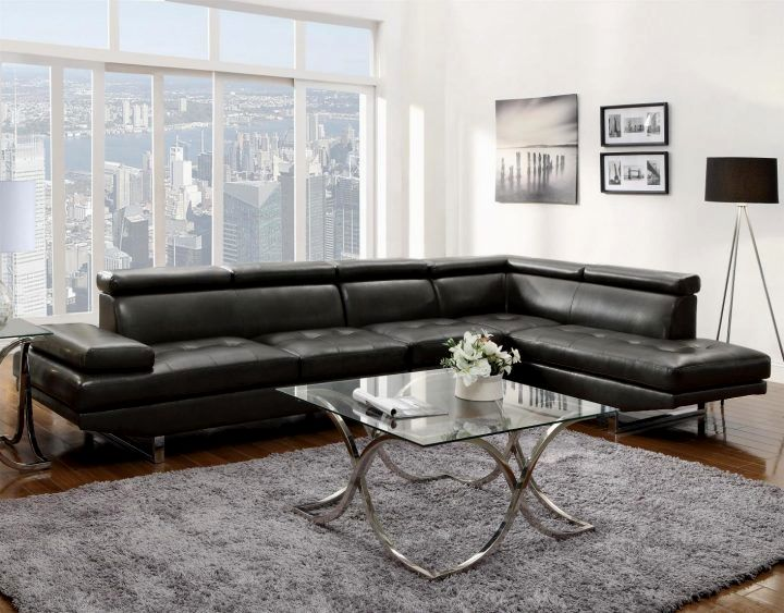 fantastic best sectional sofa brands architecture-Lovely Best Sectional sofa Brands Image