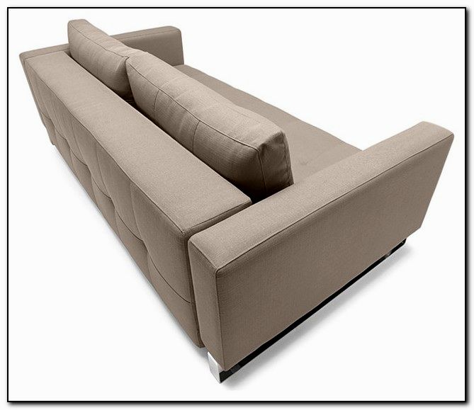 fantastic best sectional sofa pattern-Lovely Best Sectional sofa Construction