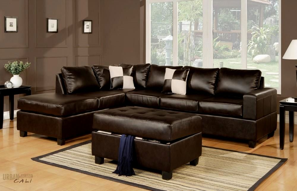 fantastic best sectional sofa reviews construction-Excellent Best Sectional sofa Reviews Concept