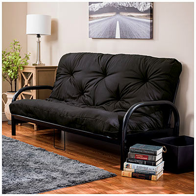 fantastic big lots sofa sleeper model-Inspirational Big Lots sofa Sleeper Pattern