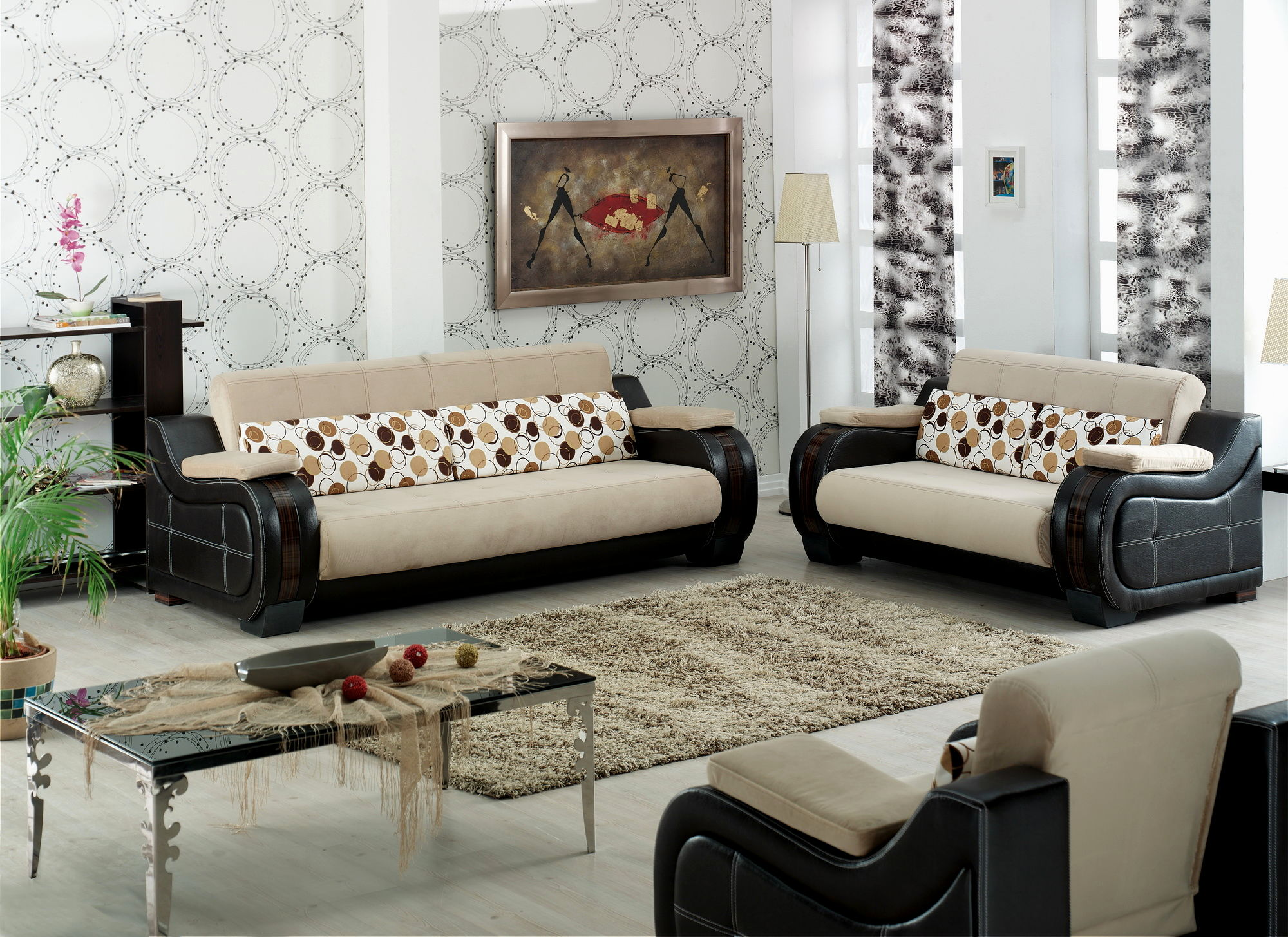 fantastic brown leather sofa concept-Fantastic Brown Leather sofa Decoration