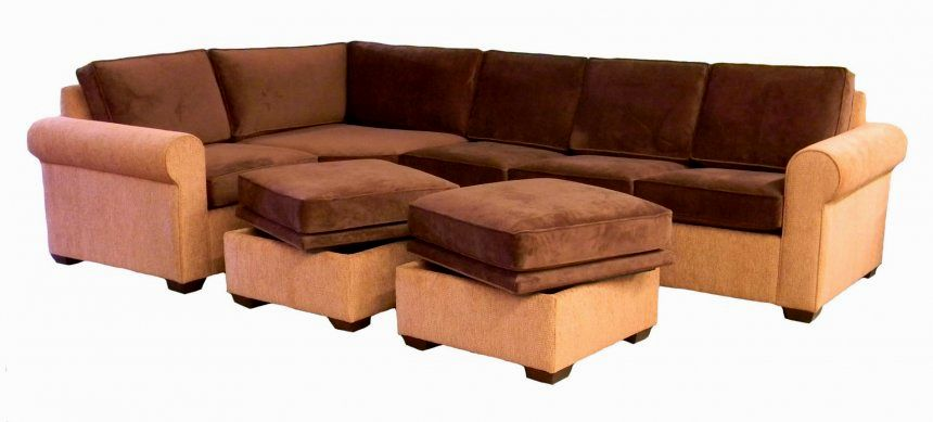 fantastic camelback leather sofa online-Fresh Camelback Leather sofa Decoration