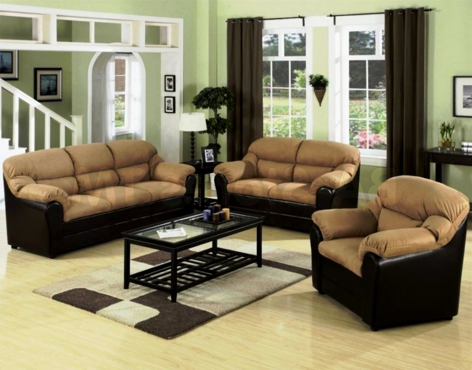 fantastic cheap sectional sofas under 400 decoration-Superb Cheap Sectional sofas Under 400 Design
