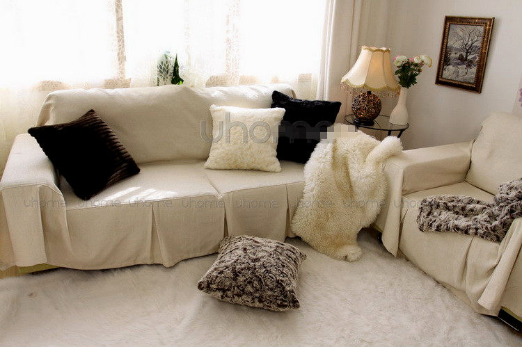 fantastic cheap sofa covers decoration-Cool Cheap sofa Covers Portrait