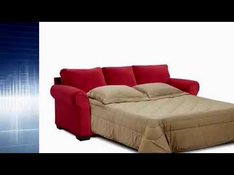 fantastic comfortable sleeper sofa picture-Incredible Comfortable Sleeper sofa Wallpaper