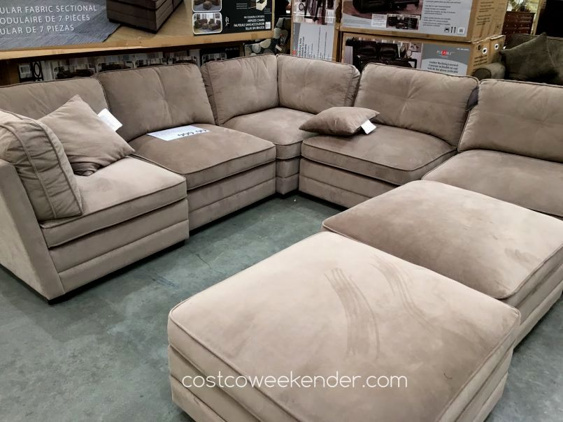 fantastic costco sofa bed décor-Terrific Costco sofa Bed Inspiration