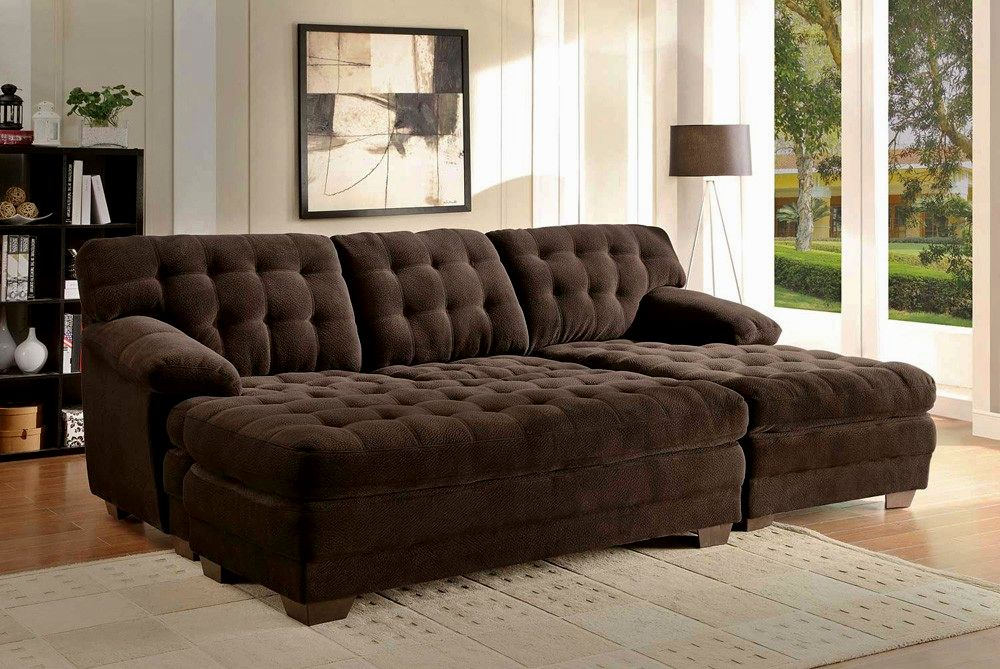fantastic deep sectional sofa photo-Amazing Deep Sectional sofa Photo