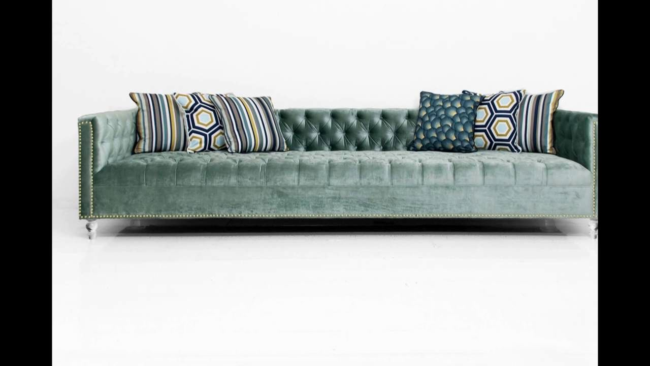 fantastic down sectional sofa ideas-Best Of Down Sectional sofa Décor