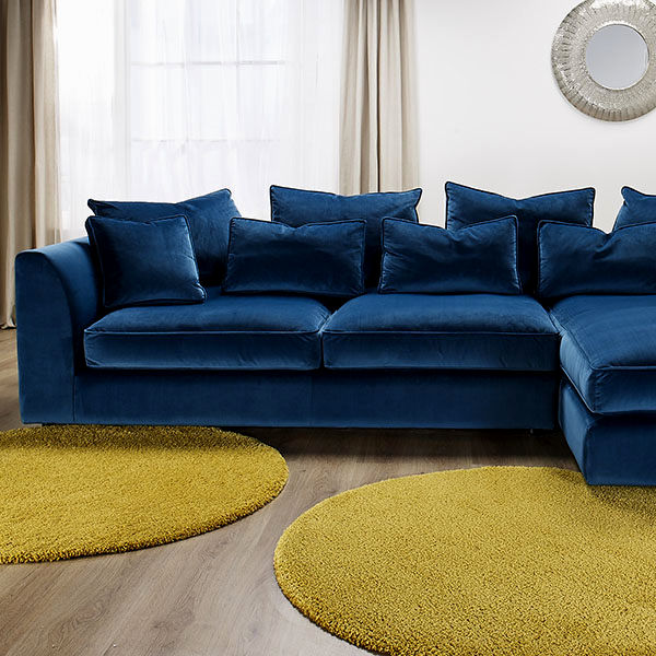 fantastic down sectional sofa portrait-Best Of Down Sectional sofa Décor
