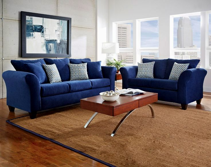 fantastic early american sofas décor-Finest Early American sofas Décor