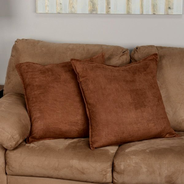 fantastic faux leather sectional sofa picture-Modern Faux Leather Sectional sofa Architecture