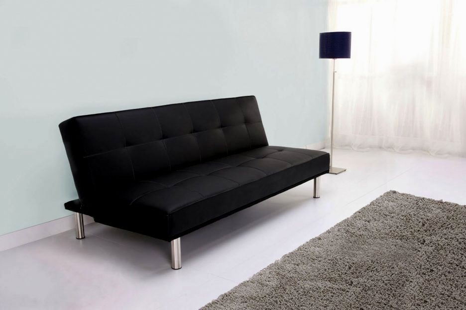 fantastic futon sofa bed walmart model-Superb Futon sofa Bed Walmart Wallpaper