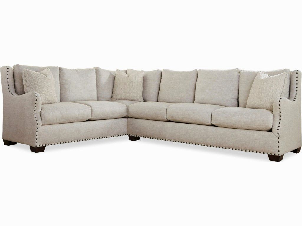 fantastic leather sofa with nailheads gallery-Stunning Leather sofa with Nailheads Décor