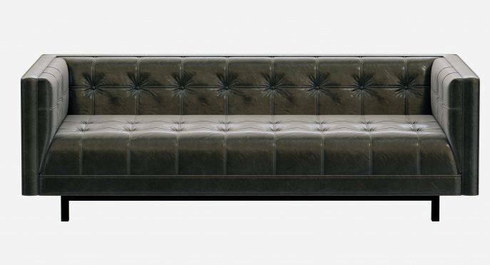fantastic leather sofas for sale online-Fascinating Leather sofas for Sale Collection