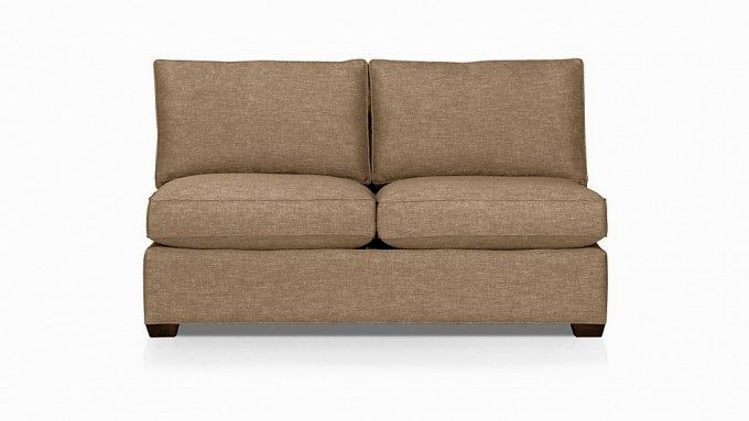 fantastic lee industries sofa photo-Latest Lee Industries sofa Photograph