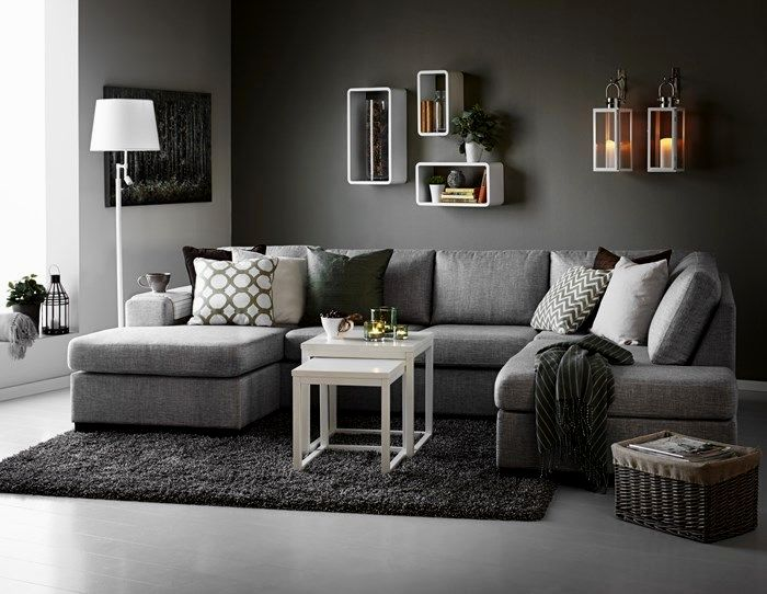 fantastic light gray leather sofa photo-Inspirational Light Gray Leather sofa Picture