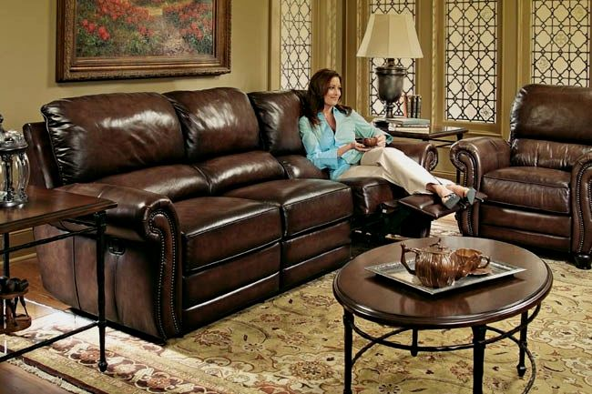 Fancy Mathis Brothers Sofas Wallpaper