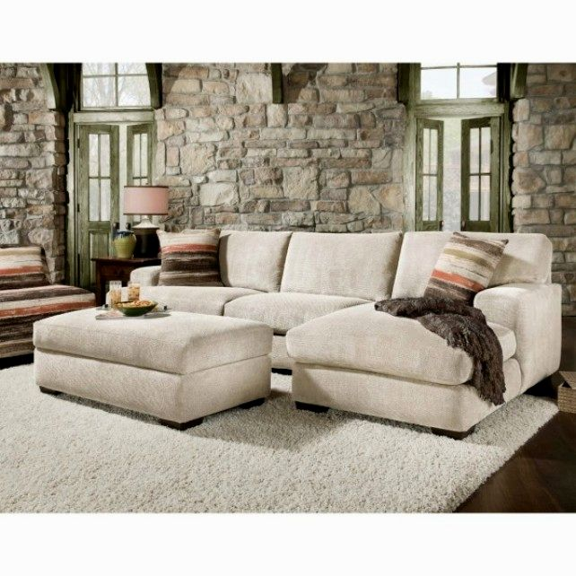 fantastic overstock sectional sofas inspiration-Cool Overstock Sectional sofas Image