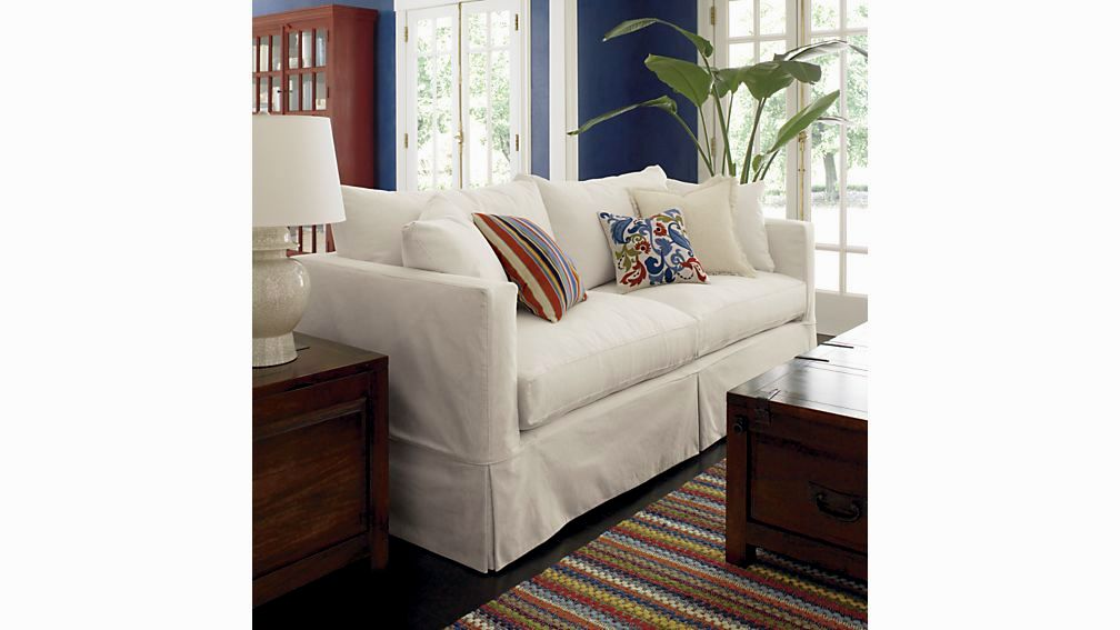 fantastic pottery barn sofas collection-Best Pottery Barn sofas Decoration