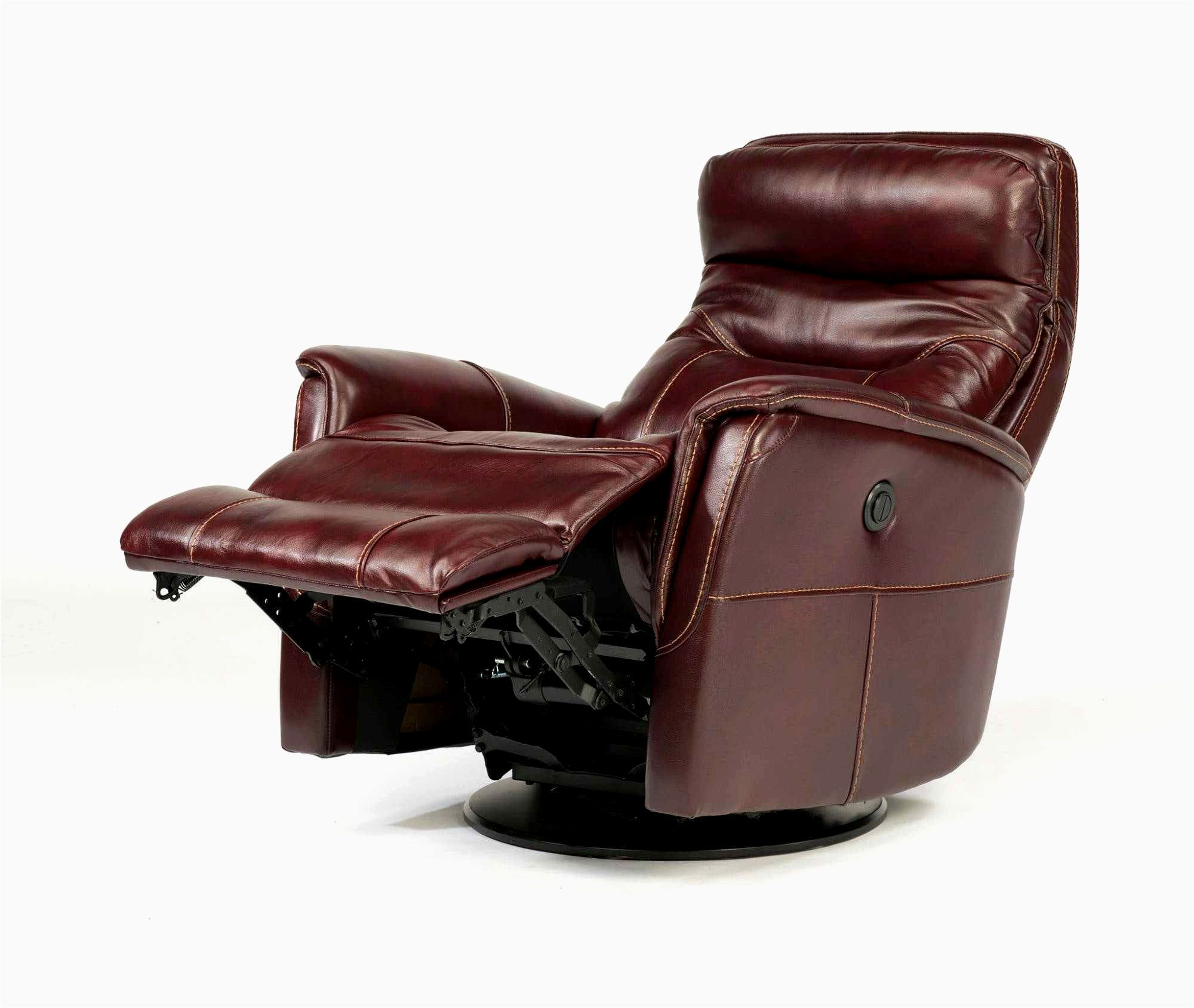fantastic power recliner sofa image-Finest Power Recliner sofa Inspiration