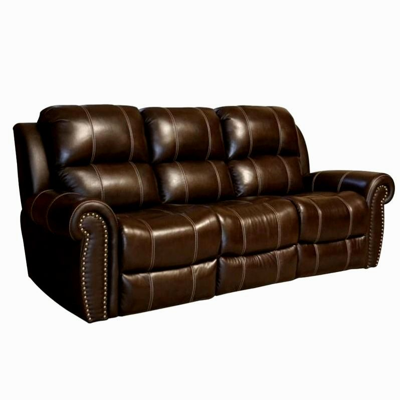 fantastic power reclining sofa photograph-Fantastic Power Reclining sofa Layout