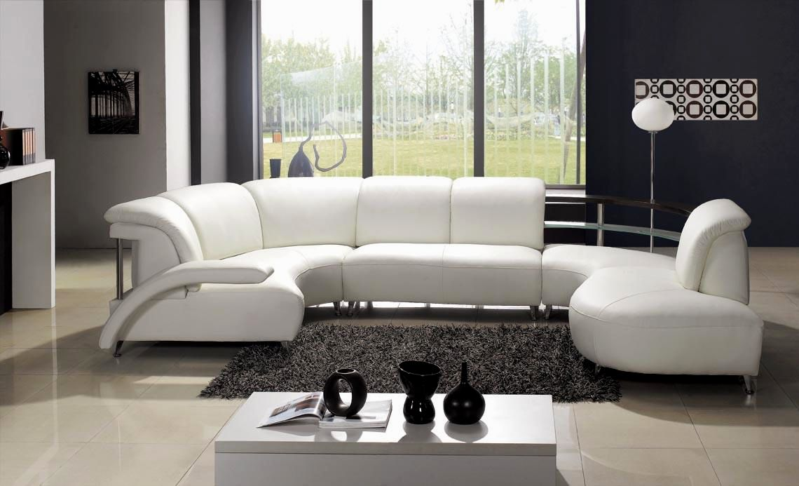 fantastic reclining sectional sofas layout-Finest Reclining Sectional sofas Layout