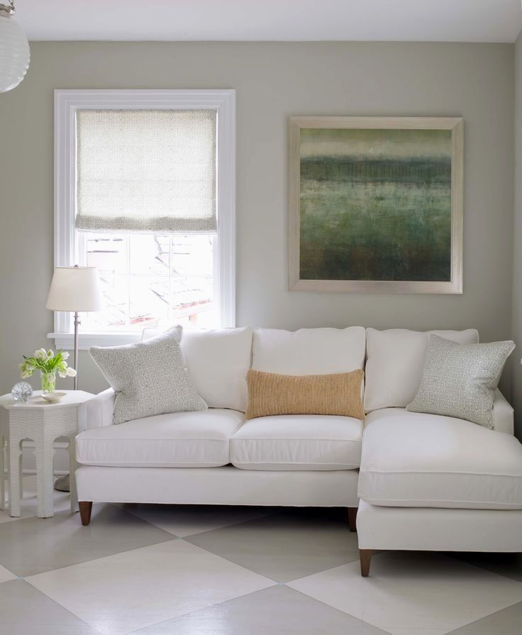 fantastic sectional or sofa portrait-Excellent Sectional or sofa Decoration