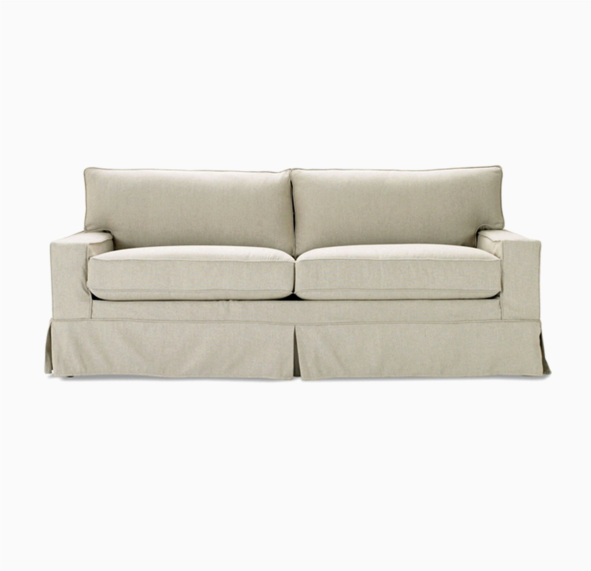 fantastic sectional sofa bed photograph-Best Sectional sofa Bed Design
