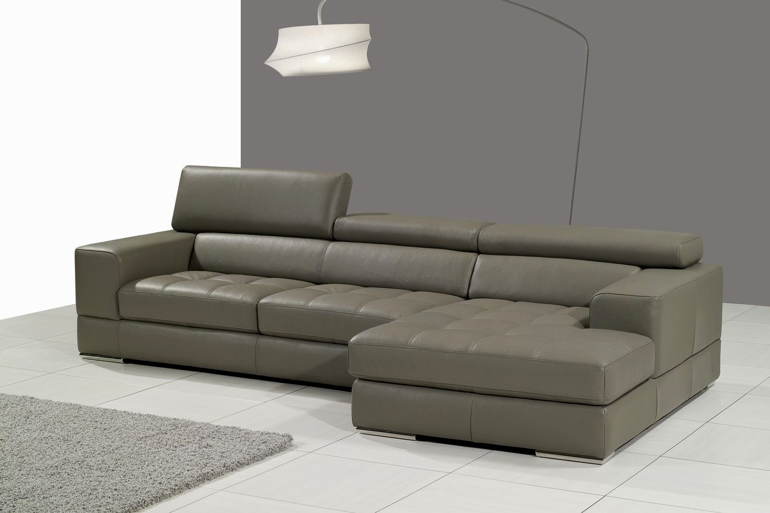 fantastic sectional sofa with recliner decoration-Excellent Sectional sofa with Recliner Picture