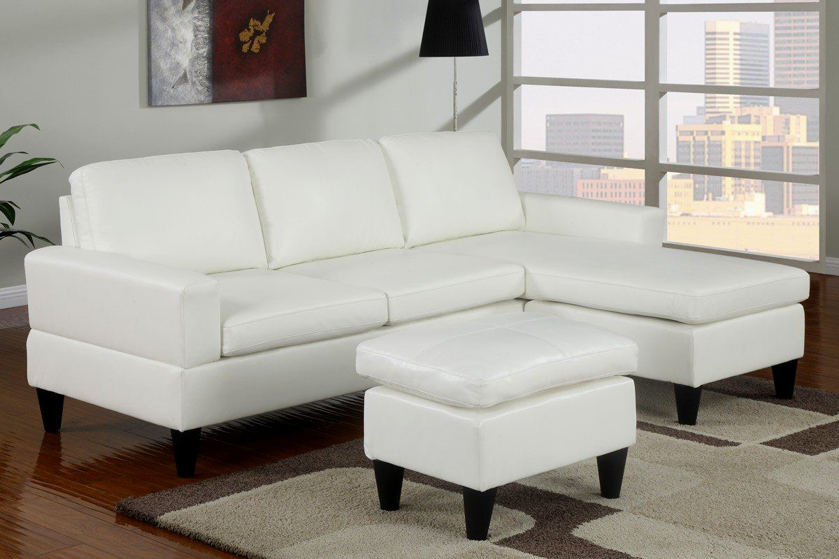 fantastic sectional sofa with sleeper photo-Modern Sectional sofa with Sleeper Concept