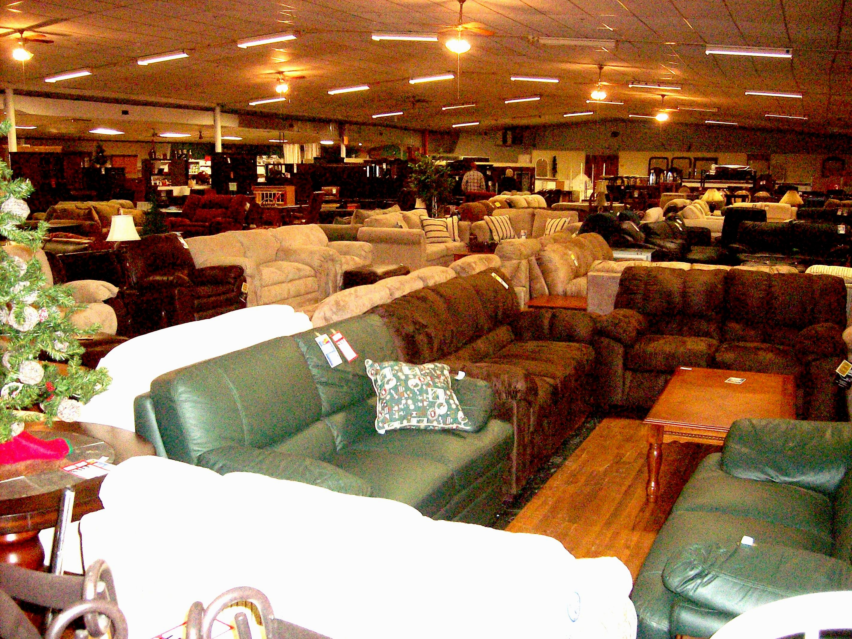 fantastic sectional sofas cheap architecture-Latest Sectional sofas Cheap Inspiration