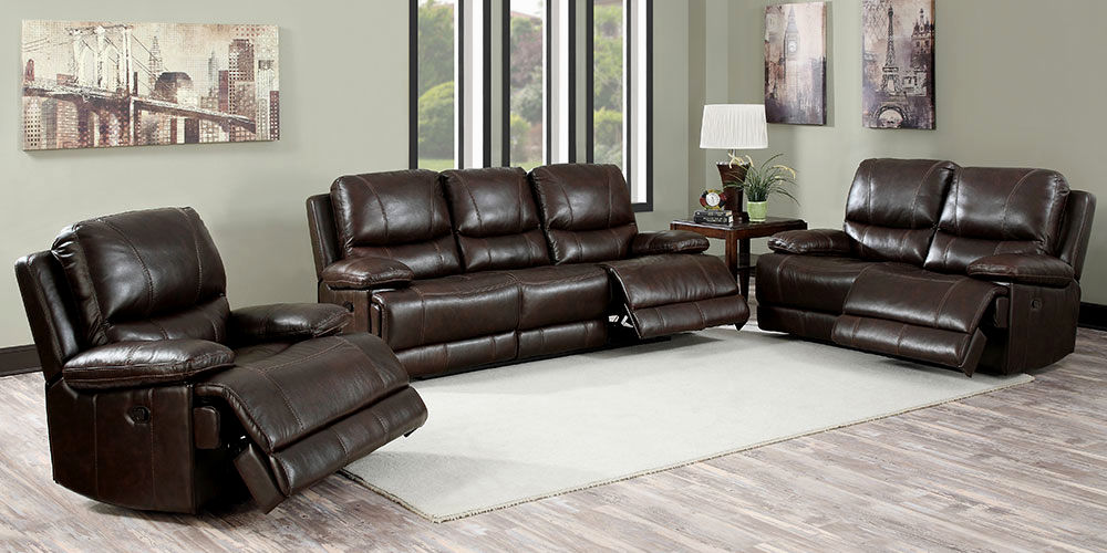 fantastic sleeper sectional sofa portrait-Modern Sleeper Sectional sofa Plan