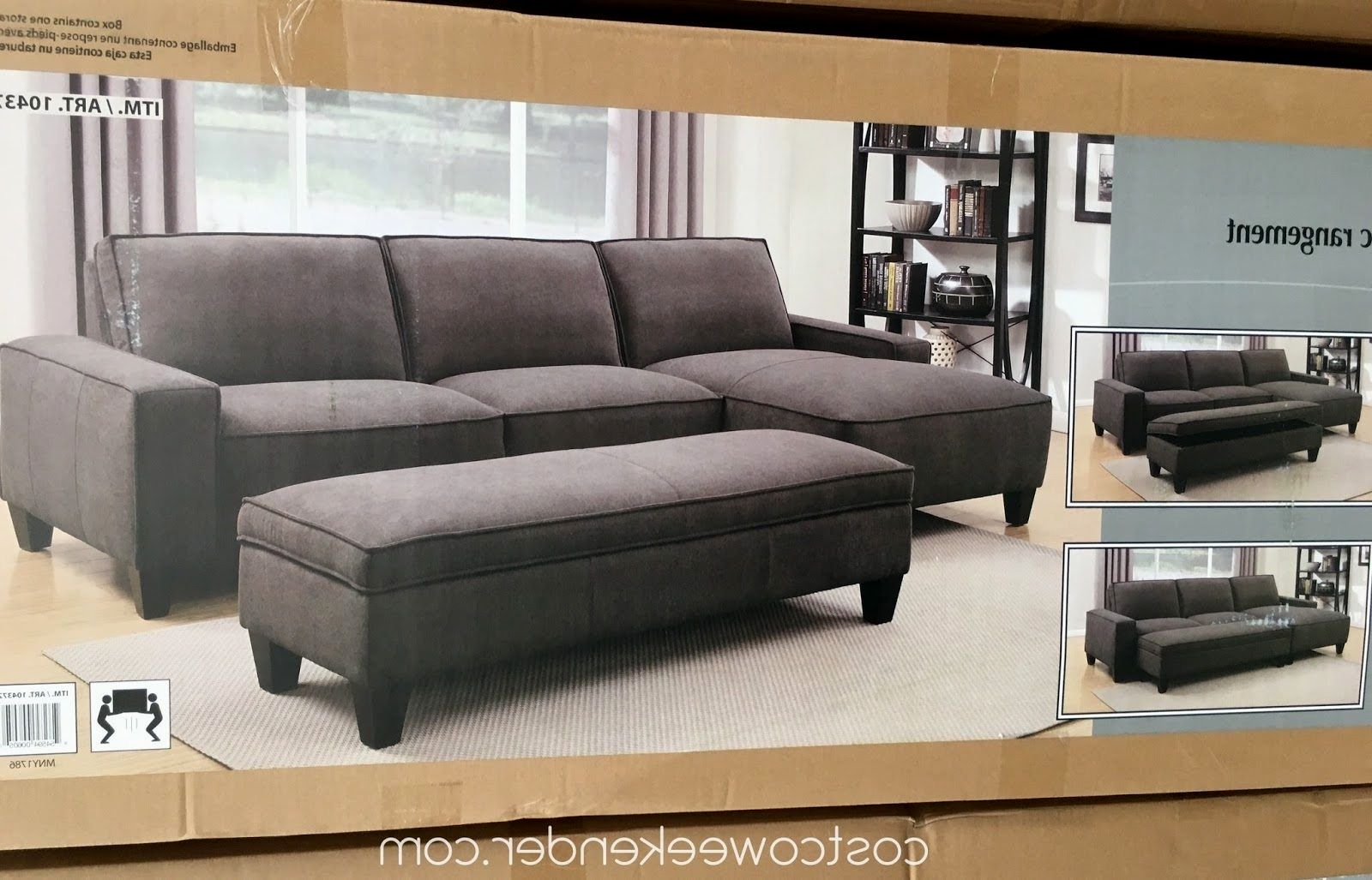 fantastic small sectional sofas concept-Luxury Small Sectional sofas Plan