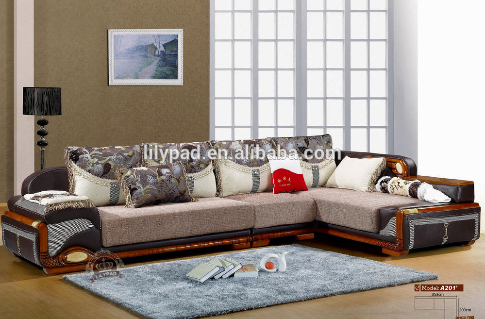 fantastic sofa and loveseat sets layout-Cute sofa and Loveseat Sets Picture