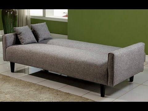 fantastic sofa bed with chaise décor-Awesome sofa Bed with Chaise Inspiration