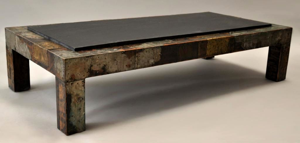 fantastic sofa console table model-Modern sofa Console Table Picture