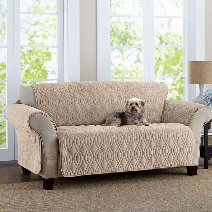 fantastic sofa covers for dogs model-Beautiful sofa Covers for Dogs Ideas