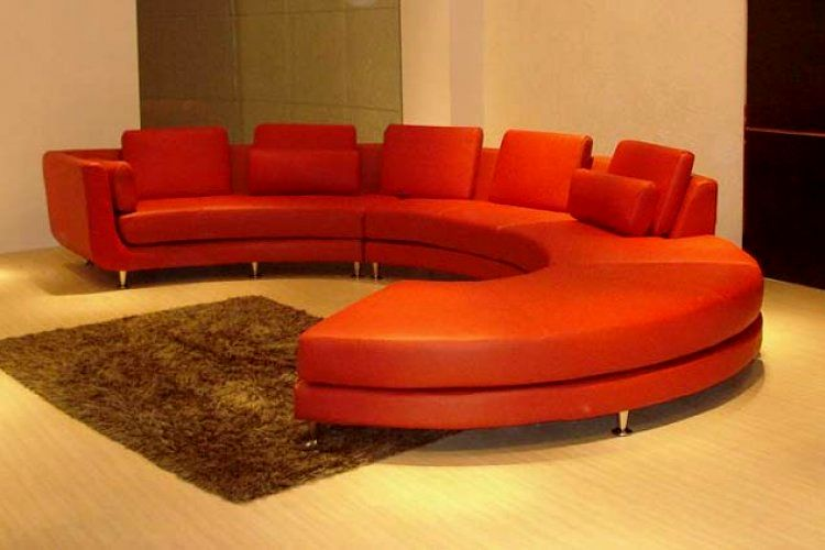 fantastic sofas for cheap image-Beautiful sofas for Cheap Image