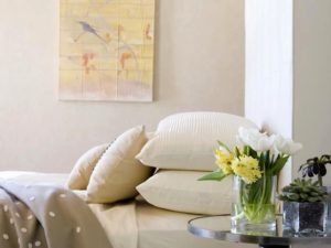 fantastic sofas for small spaces décor-Finest sofas for Small Spaces Model