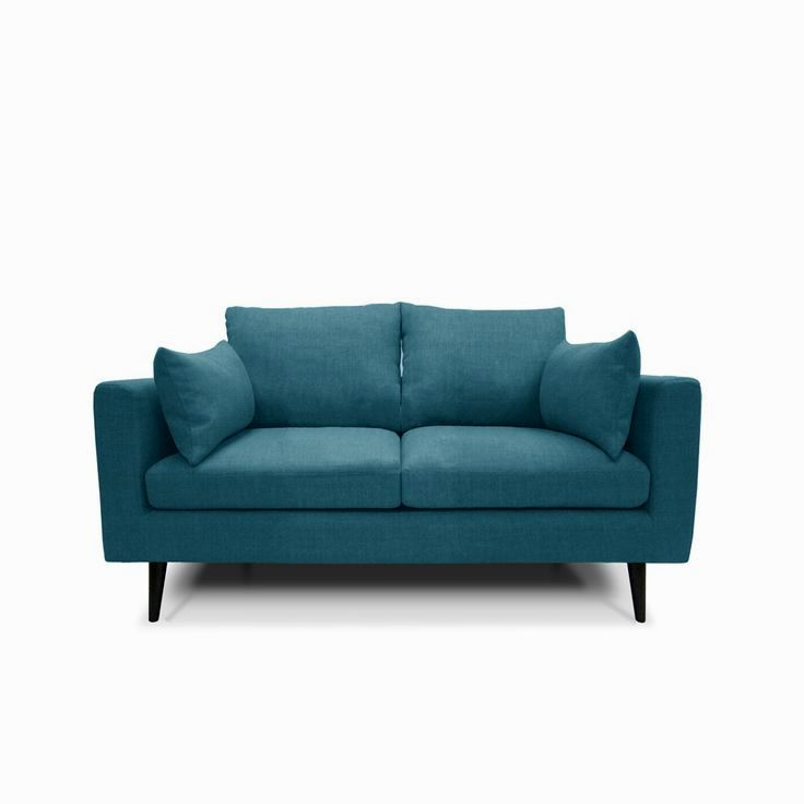 fantastic west elm sofa online-Beautiful West Elm sofa Ideas