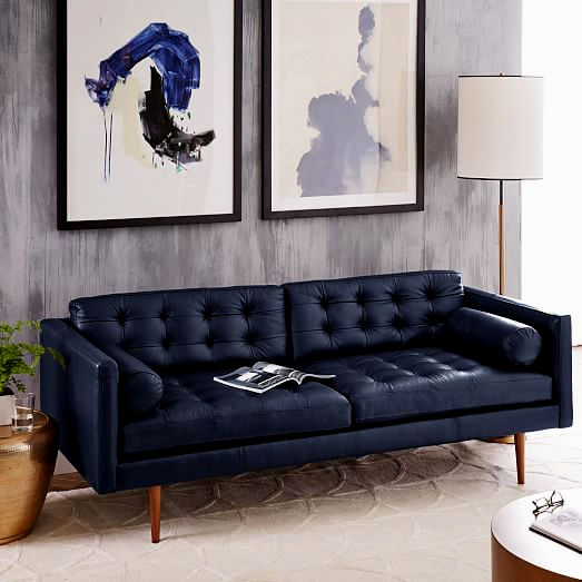 fantastic west elm sofa picture-Beautiful West Elm sofa Ideas