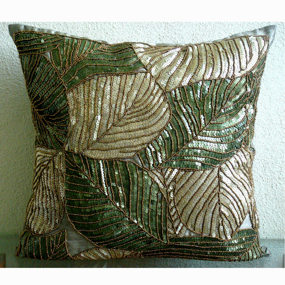 fascinating accent pillows for sofa architecture-Contemporary Accent Pillows for sofa Layout