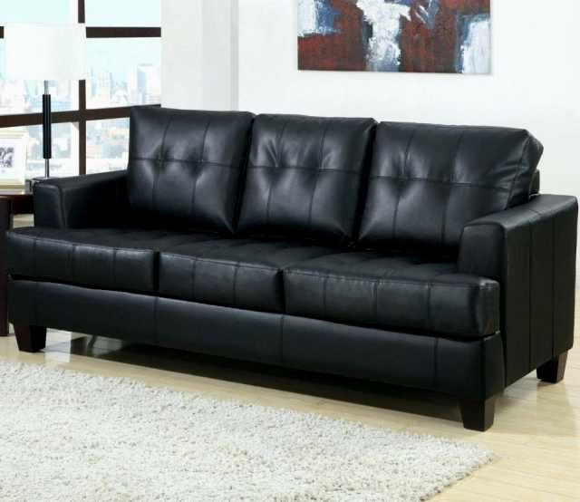 fascinating american leather sleeper sofa photo-Fresh American Leather Sleeper sofa Pattern