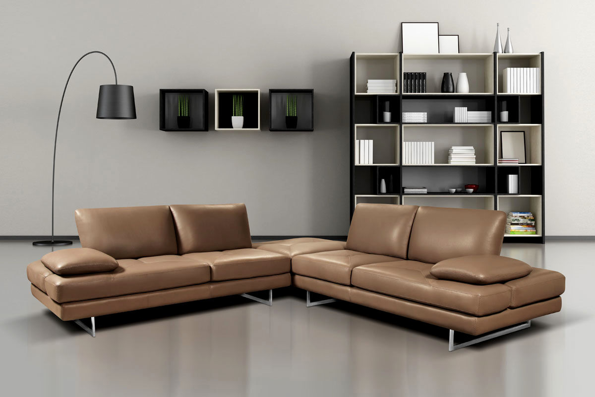 fascinating apartment size sectional sofa collection-Cool Apartment Size Sectional sofa Picture