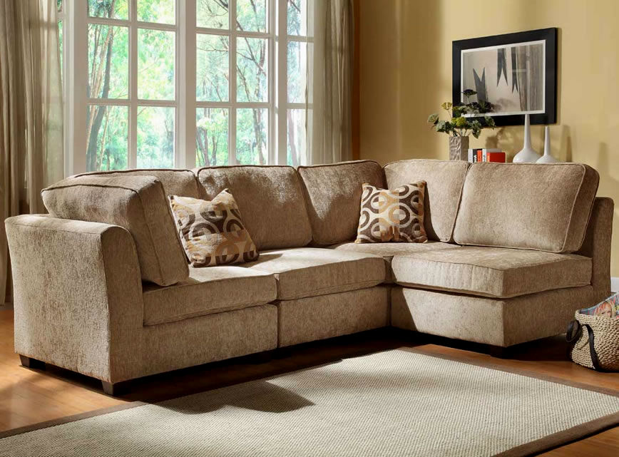 fascinating ashley furniture sofa image-Finest ashley Furniture sofa Online